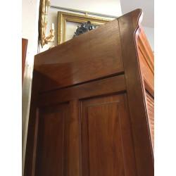Figura Fioraia ceramica...