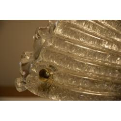 Elefante Bigiotteria Vintage
