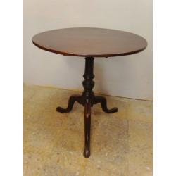 Maschera in ceramica