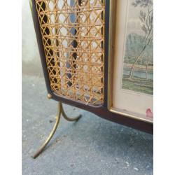 Fermacapelli bijoux vintage