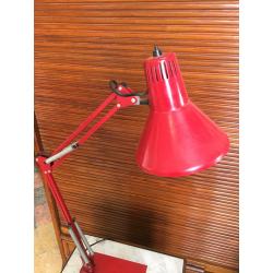 Coppia Brocchette Ceramica...